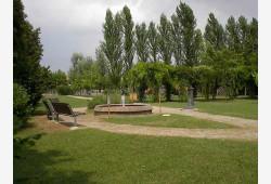 Parco villa comunale