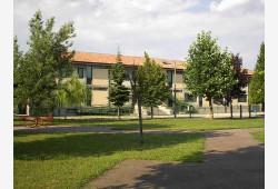 Scuola elementare di Roncaglia ''G. Marconi''