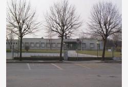 Scuole medie del capoluogo ''A. Doria''