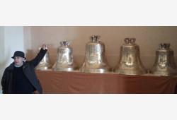 campane-s-Nicola-don
